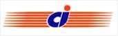 logo_ci.jpg